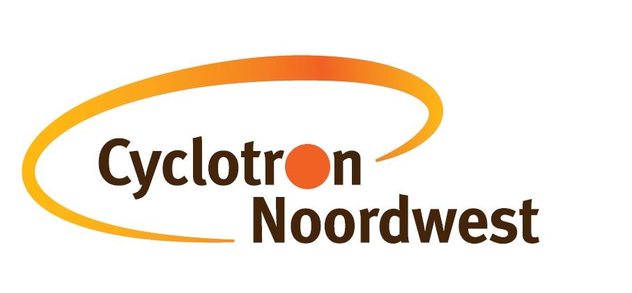 NWZ Cyclotron